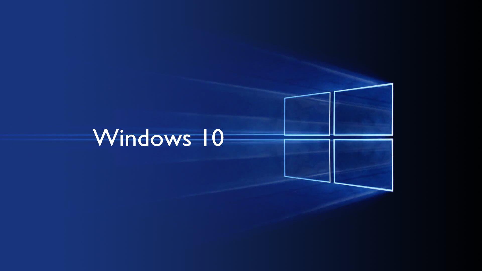 メニュー 開か スタート ない windows10